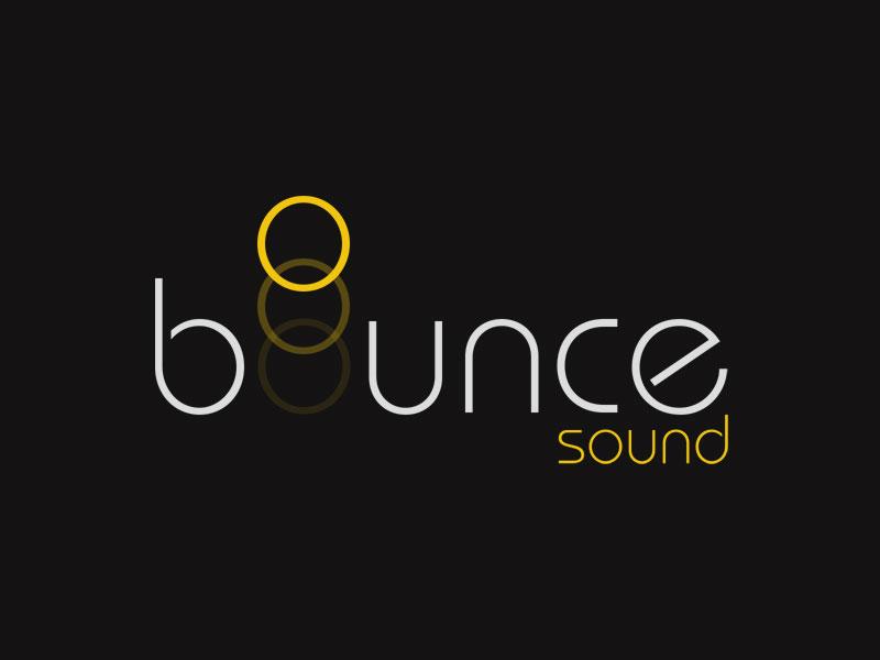 Bounce Sound