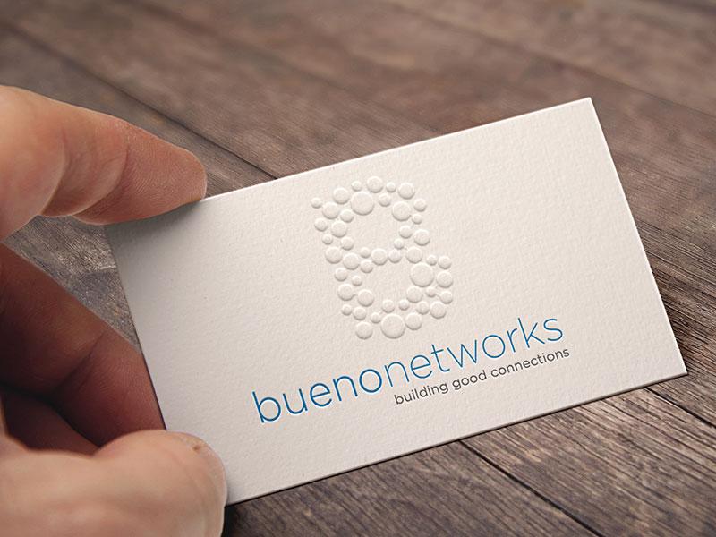 Bueno Networks