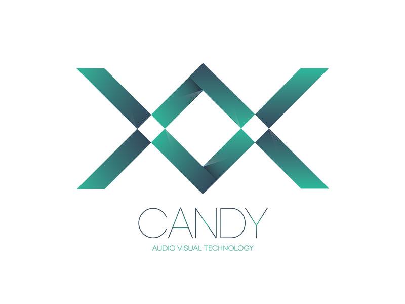 Candy AV