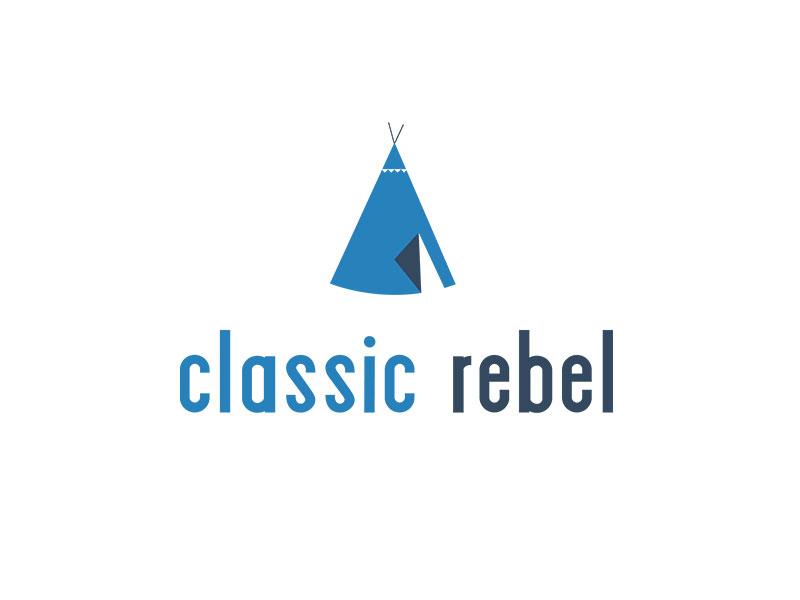 Classic Rebel