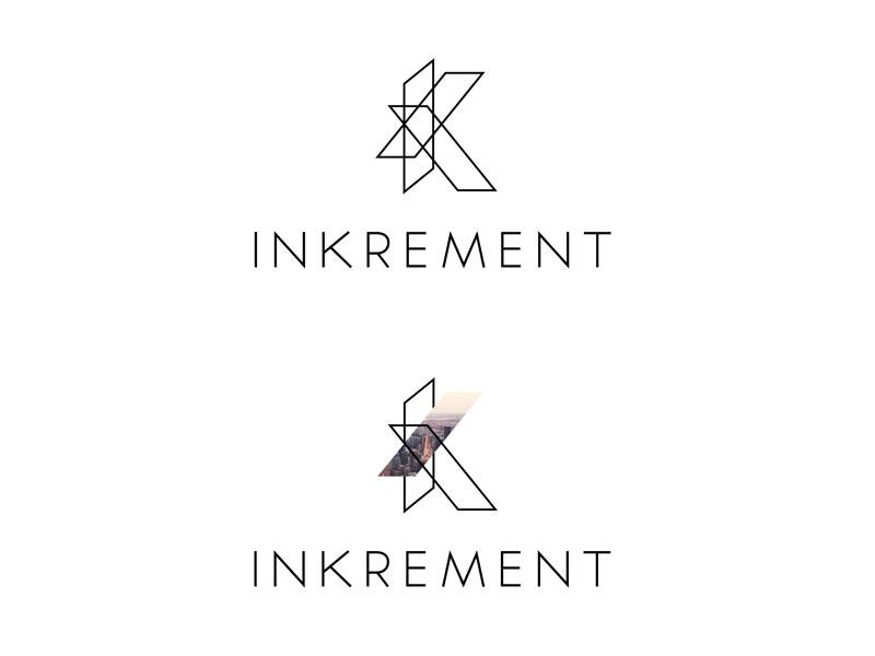 Inkrement