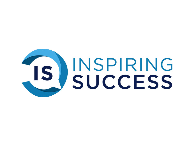Inspiring Success logo